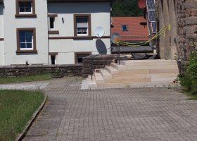 Leistung_Treppenbau_001